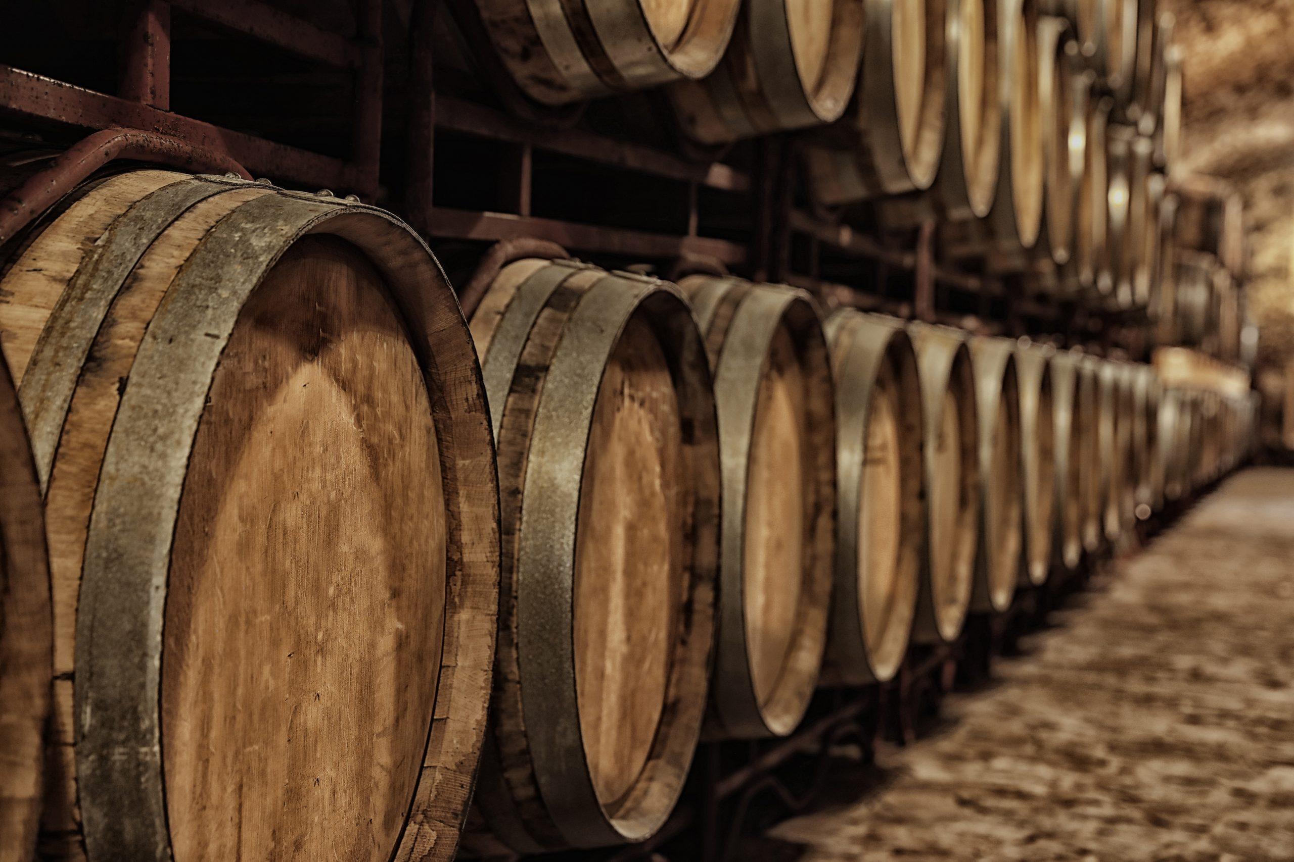 Virtual testing du vin